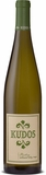 Kudos Riesling Willamette Valley (case of 12)