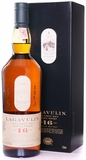 Lagavulin 16 Year Old Single Malt Scotch
