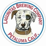 Lagunitas Seasonal 22oz SEASONAL
