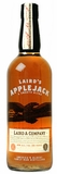 Laird's Apple Jack Brandy (80 Proof)