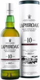 Laphroaig 10 Year Cask Strength Batch 6 Single Malt Scotch 2014