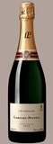 Champagne Laurent Perrier Brut 375ML