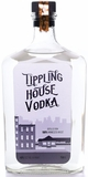 Lawless Tippling House Vodka