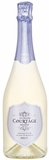 Le Grand Courtage Blanc de Blancs Brut French Sparkling Wine