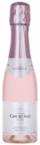Le Grand Courtage Brut Rose 187ML