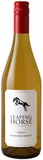 Leaping Horse Chardonnay 2014