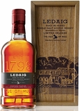 Ledaig 18 Year Old Oloroso Sherry Finished Whisky