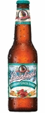 Leinenkugel Cranberry Ginger Shandy