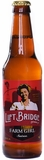 Lift Bridge Farmgirl Saison 12oz