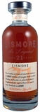 Lismore Legend 21 Year Old Single Malt Scotch
