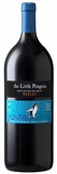 Little Penguin Merlot 1.5L