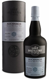 Lost Distillery Auchnage Blended Scotch