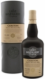 Lost Distillery Gerston Blended Scotch