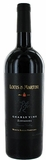 Louis Martini Monte Rosso Gnarly Zinfandel