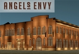 Louisville Distilling- Angels Envy