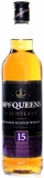 Macqueens 15 Year Old Blended Scotch