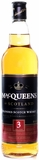 MacQueens 3 Year Old Blended Scotch Whisky