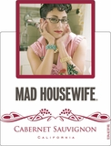 Mad Housewife Cellars