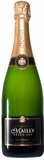 Mailly Brut Reserve Grand Cru Champagne 1.5L (case of 6)