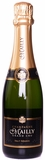 Mailly Brut Reserve Grand Cru Champagne 375ML (case of 12)