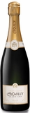 Mailly 'Delice' Demi-Sec Grand Cru (case of 6)