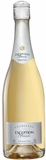 Mailly Exception Blanche Champagne (case of 6)