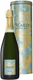 Mailly Grand Cru 'O' de Mailly (case of 6)