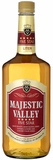 Majestic Valley Brandy 1L