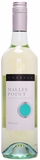 Mallee Point Moscato 1.5L (case of 6)