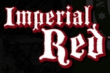 Mankato Brewery Imperial Red Ale