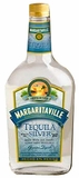 Margaritaville Tequila Silver 1L