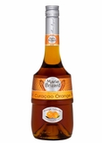 Marie Brizard Orange Curacao Liqueur