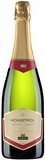 Marques de Monistrol Brut Cava (case of 12)
