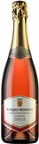 Marques de Monistrol Rose Cava (case of 12)