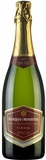 Marques de Monistrol Semi Seco Cava Sparkling Wine (case of 12)
