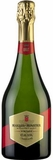 Marques de Monistrol Winemaker's Select Brut Cava Sparkling Wine (case of 12)