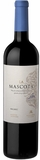 Mascota Vineyards La Mascota Malbec (case of 12)