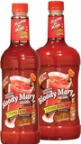 Master Of Mixes 5-Pepper Bloody Mary Mix 1L