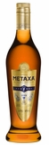 Metaxa 7 Star Brandy