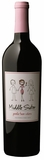 Middle Sister Goody Two-Shoes Pinot Noir