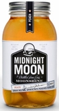 Midnight Moon Peach Flavored Moonshine