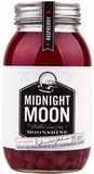 Midnight Moon Raspberry Flavored Moonshine