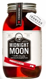 Midnight Moon Strawberry Flavored Moonshine