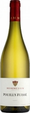 Mommessin Pouilly-Fuisse 2013