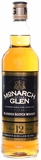Monarch of the Glen 12 Year Old Blended Scotch