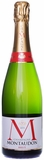 Montaudon Brut 375ML Champagne (case of 24)