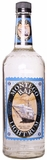 Montego Bay Light Rum 1L