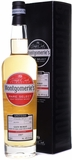 Montgomerie's Glen Moray 16 Year Old Single Malt Scotch 1997