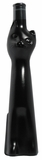 Moselland Cat Bottle Riesling