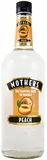 Mothers Peach Schnapps 1L